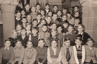 Gym-Phil-1953-Quinta-2